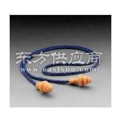 3M340-4002带线耳塞图片