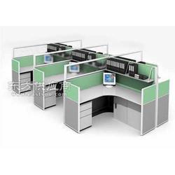 海珠区铝型材办公屏风图片