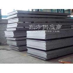 09cupcrni-a钢板-耐候钢板-耐候钢图片