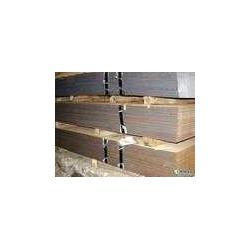 09cupcrni-a耐候板/耐候钢/钢板图片