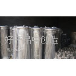 软管专业生产厂家中创机械图片