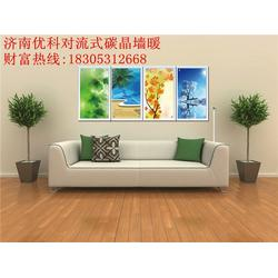长春市 墙暖、优科墙暖、墙暖图片