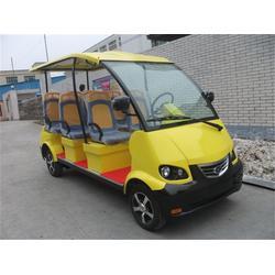 电动观光车|欧倢电动观光车|电动观光车图片