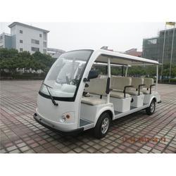 电动观光车(图),电动观光车排行,电动观光车图片