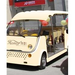 欧倢电动观光车_【燃油观光车使用】_燃油观光车图片