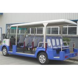 欧倢电动观光车、【汽油观光车转向系统】、汽油观光车图片