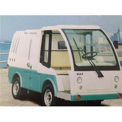 电动货车生产厂家-欧倢电动观光车-电动货车图片