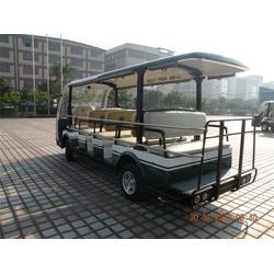 公园电动观光车,欧倢电动观光车,电动观光车