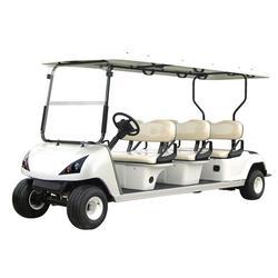 东方电动高尔夫球车、纯电动高尔夫球车、欧倢(优质商家)图片