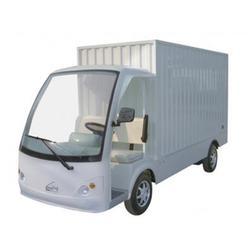 纯电动货车-欧倢电动观光车-?#32617;?#30005;动货车图片