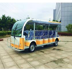 8座电动观光车,欧倢电动观光车,电动观光车价格