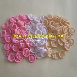 粉紅色手指套圖片
