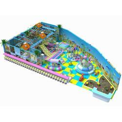 新型电动游乐设备图片