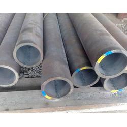 昌浩钢管,【6063铝合金管】,台湾铝合金管图片