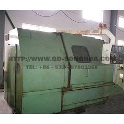 松华机电 热处理加工企业-热处理加工图片