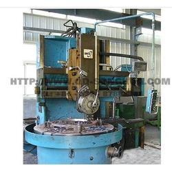 松華機電(圖)、金屬熱處理專業工廠、金屬熱處理圖片