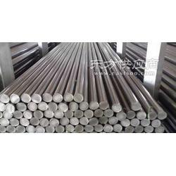 厂家直销优质钛合金T-A6V6E2板材 线材 棒材图片