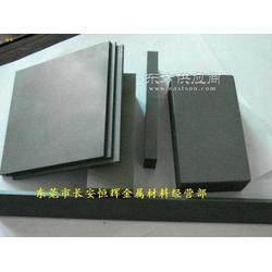 进口高耐磨钨钢KH05穿线孔圆柱子KH05耐磨钨钢KH05图片