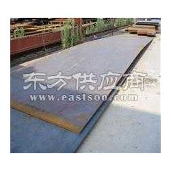 Q460EQ460E钢板供应图片