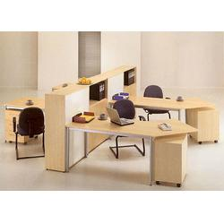 高档办公家具定制,高档办公家具定制,执鸿办公家具图片