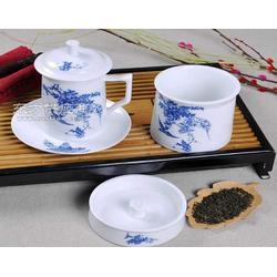 公仆杯套装礼品茶杯套装图片
