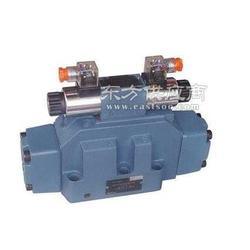华德电液换向阀4WEH32B50B/6CW220-N9ET25L图片
