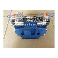 华德HUADE电液换向阀4WEH16U50B/6EG24NE25L图片