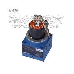 2FRM5-20/15L立新调速阀图片