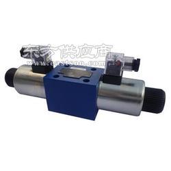 4WE5V-6.0/AG24NZ4立新SHLIXIN电磁换向阀图片