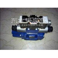 力士乐电液换向阀4WEH16EB7X/6EG205N9ETK4/B10V图片