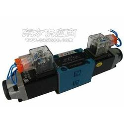 4WE6F61B/CW220-50N9Z5L华德电磁换向阀图片