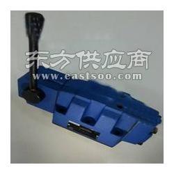 4WMM6E-L6X/F立新手动换向阀图片
