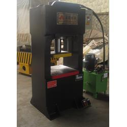 框架式油压机、众鑫机械、框架式油压机图片