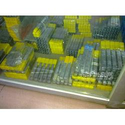 不锈耐热钢4Cr13不锈钢4Cr13现货供应图片