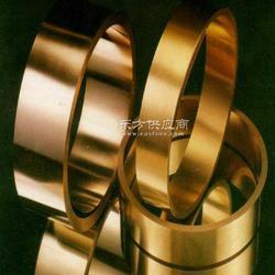 长期供应C17200铍青铜带图片