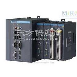 Mini-ITXg工业主板图片
