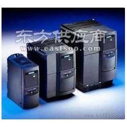 热销ATV312H055M2变频器图片