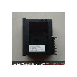 FR-A800系列变频器促销图片