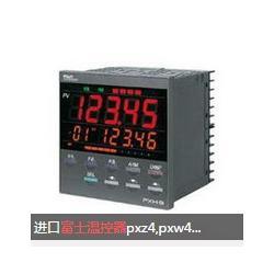 富士温控器 PXR7TAY1-8W00-C图片