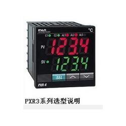 富士PXR5TCY1-8VM00-A直销图片