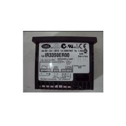 CAREL卡乐温控器PC03000AM0特价图片