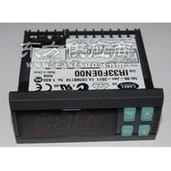 CAREL意大利卡乐温控器PC03000AM0图片
