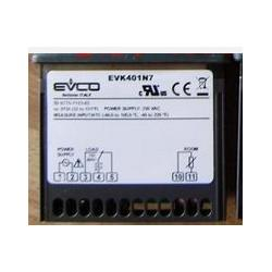 美控温控器 EVCO温控器 EVK441N7-EVK441N7促销特价图片