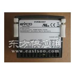 进口意大利FK400T-C7V001温控器促销图片