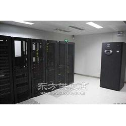 艾默生UPS电源-力博特PEX风冷R22机组总代理图片