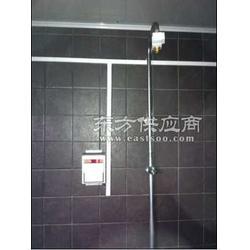 ic卡淋浴节水控制器 智能卡水控器供应商图片