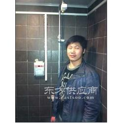 脱机水控机 控水设备 刷卡节水控制器图片