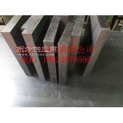 易焊接CPVC板材耐腐蚀性CPVC板材图片