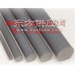 耐氧化剂CPVC板防腐蚀CPVC板深灰色CPVC板图片