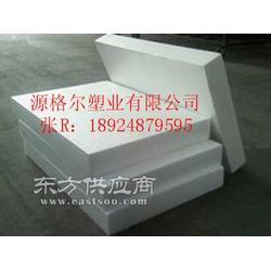 白色PET棒白色PET板进口PET材料图片